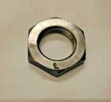 Triumph Timing Side Crank Cam Shaft Nut Unit 350 500 650 1964 to 1969 70-4563