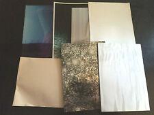Escada und Laurel Mode Kataloge ab 2009 - 2010