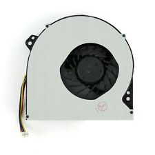 NEW GENUINE CPU Fan For ASUS G74 G74S G74SX DC5V 0.36A Series BFB0705HA