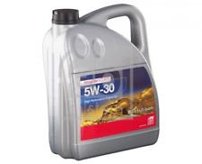 Motoröl für Chemische Produkte FEBI BILSTEIN 101152