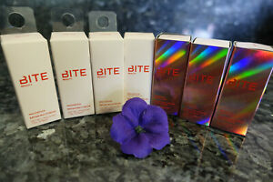 Bite beauty multistick or prismatic multistic new in box full size select yours