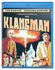 The Klansman [Blu-ray]