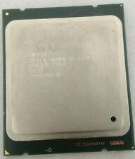 Intel Xeon E5-1650 6-Core Socket LGA2011 CPU Sever Processor SR0KZ 3.20GHz