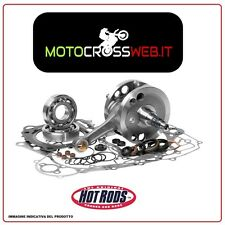 KIT HOT RODS REVISIONE ALBERO MOTORE Yamaha  GP 800R 1998-2005