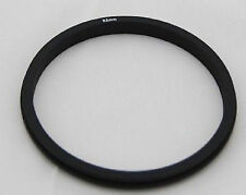 82mm Metal Ring Adapter For Cokin P Series Filter Holder UK Seller