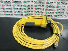 MOLEX JSHD4FE CABLE USED