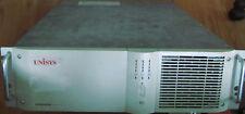 UNYSYS USV UPR3000-I P/N: 05144166-2801