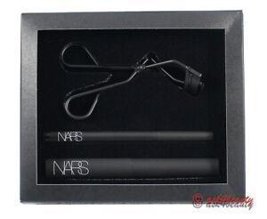 Nars Jet Setter 3 Pcs Gift Set New In Box