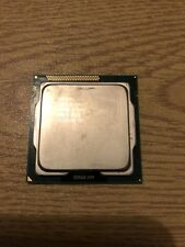 Intel Core i5-2400 procesador 3.10GHz Lga 1155 SR00Q Quad Core CPU Costa Rica