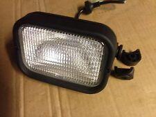 Ford New Holland Tractor TM TS Work Lamp