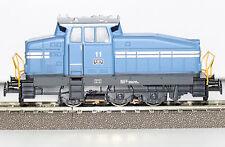 Märklin H0 94424 Diesellok DHG 500 Digital