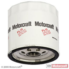 #1418- FL-10 MOTORCRAFT OIL FILTER- BUICK, OLDS, CADILLAC, CHEVY 1981-91 VARIOUS