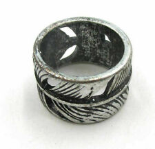 Metal Size 6 Ring Jd8574 Free Shipping Fashion Jewelry Vintage Cool