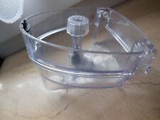 Saeco Incanto Rondo Easy und baugleiche, Bohnenbehälter mit Verschluss