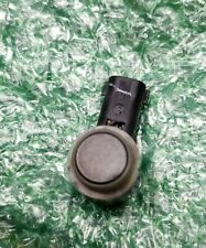 OEM FORD Lincoln Mercury Bumper Parking Sensor Ultrasonic PDC sensor