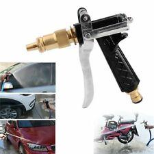 Bosch F016F02927 Pistolet /à g/âchette et tuyau pour nettoyeur /à pression Aquatak 110 et Aquatak 110 Plus