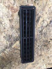 Porsche 968 944 RHD Centre Console Charnière Réparation Cassette Plateau main droite Drive