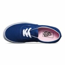 a47d5f7e6c Vans Shoes for Baby Girls for sale