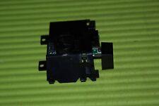 Interruttore PULSANTE unità IR Sensore SAMSUNG V 27 F 39 SFEX LED TV BN41-02535A BN96-40105A