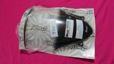 CBR600RR 2007 2012 CLEAR SCREEN Standard Size ( stock 820 )