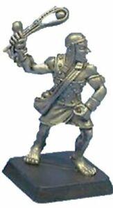 Wargods of Aegyptus: Asar Slingers Booster (2)