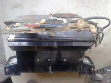 Gruppo ventilazione riscaldamento BMW E9:E3 2800CS 3.0CS 3.0CSI 3.0Si 3.3Li 2500