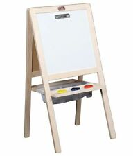 4in1 Junior Easel