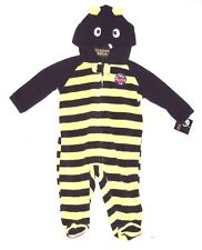 BUMBLE BEE Sz 6M Baby BOY Or GIRL Halloween COSTUME Outfit CUTE ~ NWT