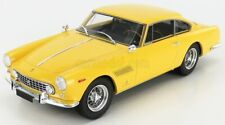 MODELLINO MXL0604-043 FERRARI 250 GTE 2+2 COUPE 1960 YELLOW 1/18
