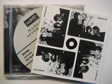 "MAKE UP ""AFTER DARK"" - CD"