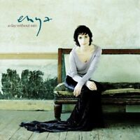 Enya - A Day Without Rain NEW CD