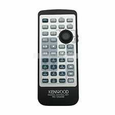 Kenwood RC-DV430 A70-2077-15 Remote Control For DDX6039 DDX6019 DDX6029