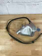 Ducati Panigale Rs13 Expansion Tank Complete