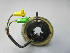 Mercedes-benz CLS (C219) CLS 320 CDI Airbag Slip Ring Clockspring A1714640518