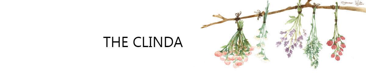 THECLINDA