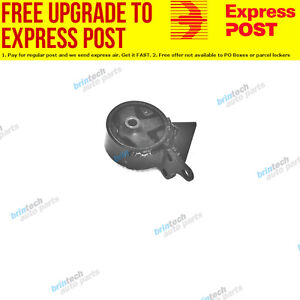 1996 For Nissan Pulsar N15 1.6L GA16DE AT & MT Front Right Hand-59 Engine Mount