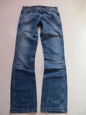 Wrangler shatkey bootcut jeans W 29/L 34, NOUVEAU! vintage X-Low Denim Extra Long!