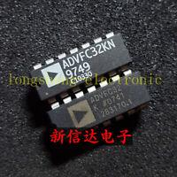 80V 1 transistor 0.5A PNP Si transistor CEMI BD140 6.5W