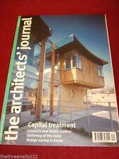 May Architects Journal Architecture, Art & Design Magazines