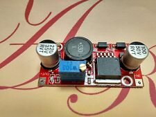 DC-DC LM2596 Converter Buck Adjustable Step Down Power Module 1.5-35V DP
