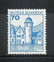Deutschland Bund Mi. Nr. 918 postfrisch** (1977/1990)