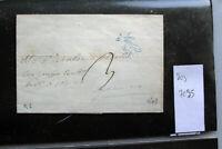prefilatelica salò  1848 bella ( ROS7095
