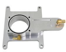 ZZPerformance LSJ Turbo Adapter Plate