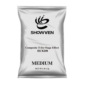 Sparkular Mini Powder 45g - MEDIUM