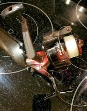 South Bend Competitor 625 Spinning Reel Filled w/ Line Works Fine