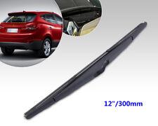 """12"""" Sale Rear Rain Window Windshield Wiper Blade For Kia Sportage 2010 2011+"""