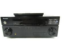 Pioneer VSX-2020 Home Cinema 7.1 Multi-Channel AV Receiver inc Warranty