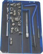 filettatura Kit riparazione metrico M8 x 1.25 adatto per inserto HELICOIL