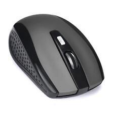 2.4GHz Wireless USB Maus PC 2000dpi Mouse Computer Laptop Optisch Funkmaus �œ�‹�ˆ�Œ