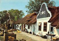 GG8155 burgenland barockgiebelhaus in illmitz austria